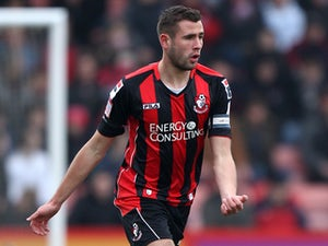 Steve Cook extends Bournemouth stay