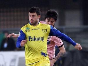 Bursaspor to sign Bojan Jokic