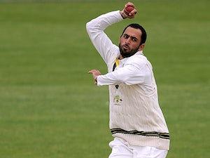Fawad Ahmed granted Australian citizenship