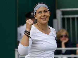 Bartoli: 'Wimbledon is magic'