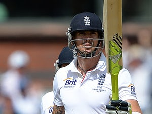 ECB want apology over 'cheat' claims