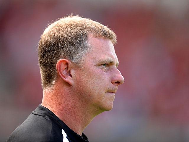 Result: Huddersfield overcome Leeds