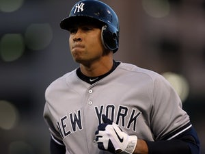 A-Rod banned for record 211 games