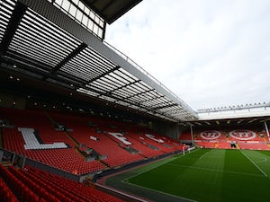 Stoke supporter 'given four-year ban'