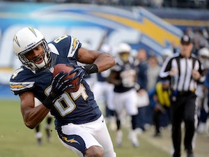 McCoy: 'Chargers unfortunate to lose Alexander'