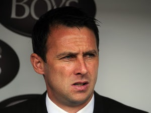 Freedman: 'Referee spoiled the game'
