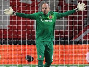 Mihaylov to join Verona