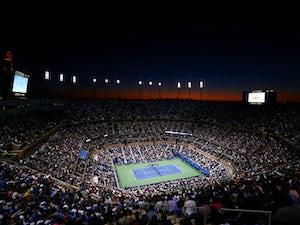Djokovic, Nadal opposed to Monday final