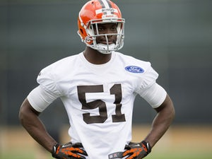 Mingo cleared to return from bruised lung