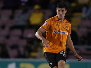 Ricketts: 'Batth is committed to Wolves'