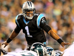 Newton: 'Panthers must maximise opportunities'