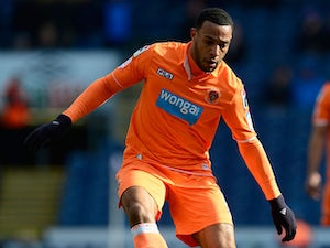 Phillips 'doesn't know' if he'll be fit for QPR debut