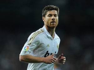 Alonso 'unlikely' to make El Clasico