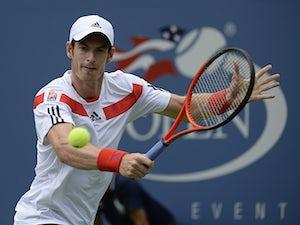 Becker: 'Murray must set new challenges'