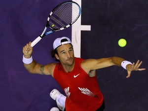 Moya's Davis Cup captaincy to be announced tomorrow?