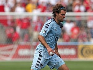 Result: SKC end Union playoff dreams