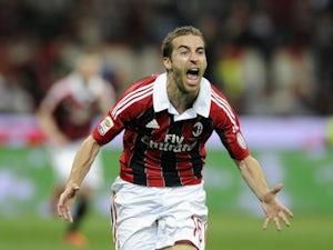 Flamini keen to prove Arsenal commitment