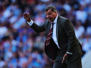 West Ham consider Marica offer