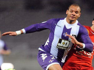 Braaten joins FC Copenhagen on free transfer