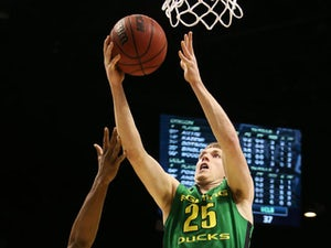 Singler signs for Blazers