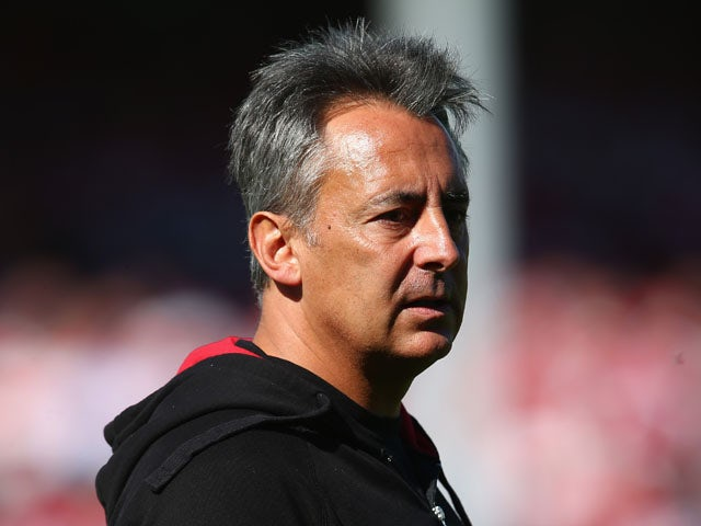 Davies: 'Gloucester discipline was disappointing'