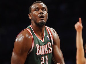 Dalembert: 'Joining Mavericks is a privilege'