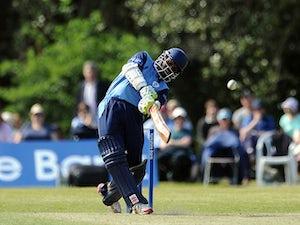 Chanderpaul: 'Derbyshire victory was a team effort'