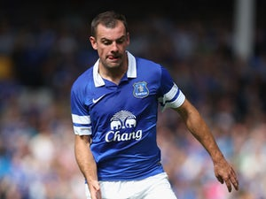 Martinez to be patient with Gibson