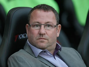 Carlisle sack Greg Abbott