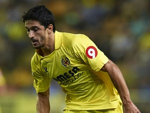 Pereira hoping for Madrid scalp