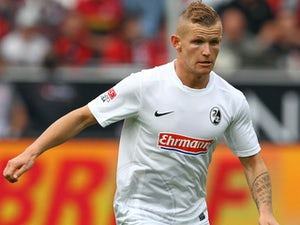 Schmid extends Freiburg contract