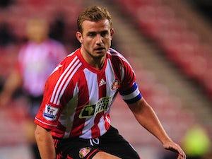 Poyet: 'Sunderland will improve important Cattermole'