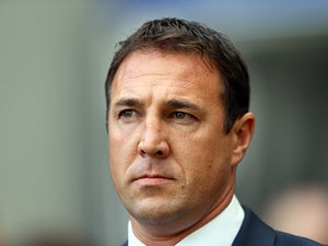 Mackay: 'Players understand derby importance'
