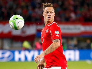 Arnautovic ordered to appear in German court