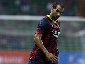 Report: Montoya's future to be decided next week