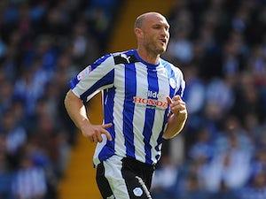 Brentford sign Martin Taylor
