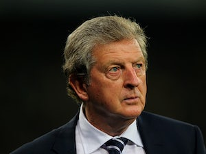 Hodgson: 'Montenegro win was important'