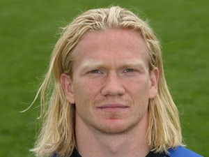 Bath winger linked with rugby league switch