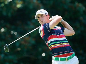 Horschel delighted with response
