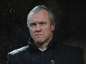 McDermott disappointed by Leeds