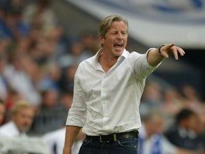 Team News: Draxler, Huntelaar drop to Schalke bench