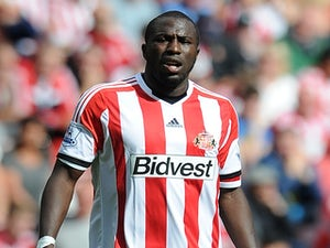 Poyet: 'I believe in Altidore'
