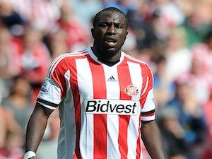 Altidore expects Sunderland turnaround