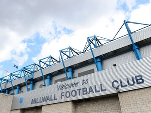 Team News: Two changes for Millwall