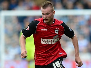 McCarthy hoping for Tunnicliffe extension