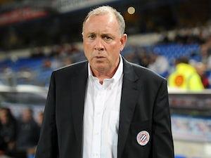 Fernandez: Defeat to Sochaux