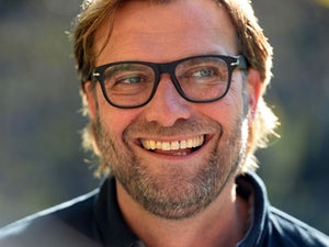 Klopp: 'I love Arsene Wenger'