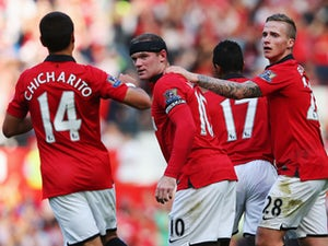 Man Utd reduce ticket prices