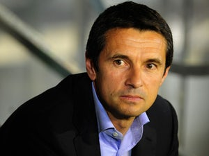 Garde: 'My job is in danger'