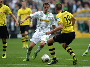 Kruse: 'I can get better'